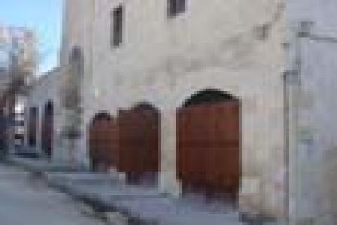 Gaziantep Vakıflar'dan kiralık 29 emlak