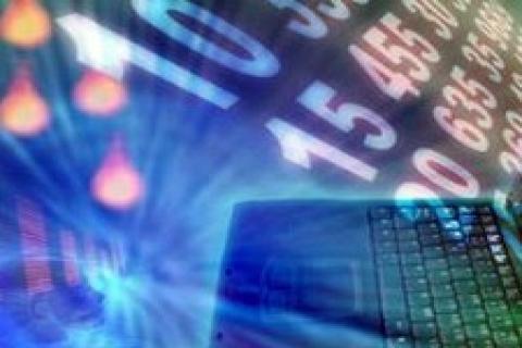 Vecta: Teknolojimizi zedeliyorlar