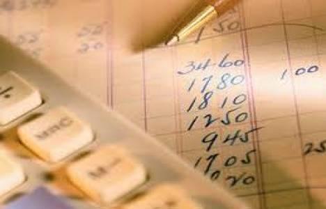 Kira sözleşmesi damga vergisi ne demektir?