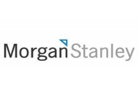 Morgan Stanley emlak fonu 5,4 milyar dolar zarar edebilir