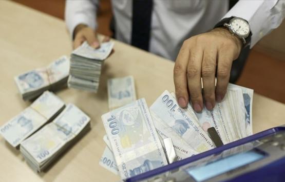 5.000 lira hibe desteği kimlere verilecek?