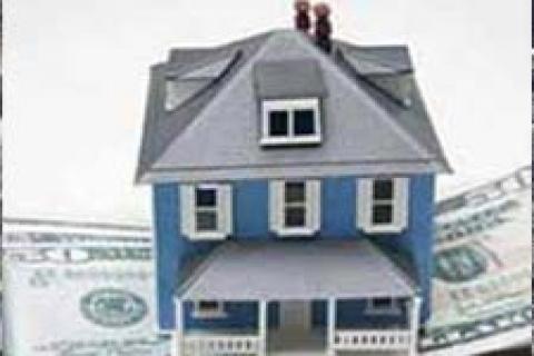 Avrupalıların mortgage zararı daha fazla oldu
