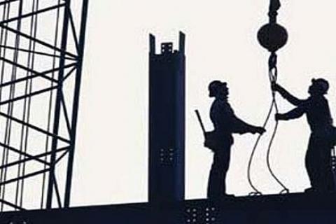Çimento sektörünün umudu kentsel dönüşüm!