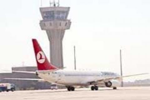Atatürk Havalimanı'nda pist uzayacak