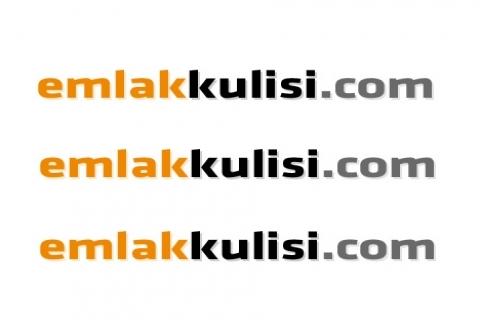 Antalya'da icradan 922 bin TL'ye satılık gayrimenkul!