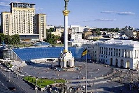 Ukraynalı milyarder bölgeler partisi milletvekili rinat ahmetov un