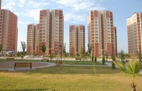 TOKİ Antalya