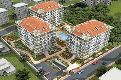 Berk çiller: İki yeni şehir projesi arsada fiyatları artırdı!