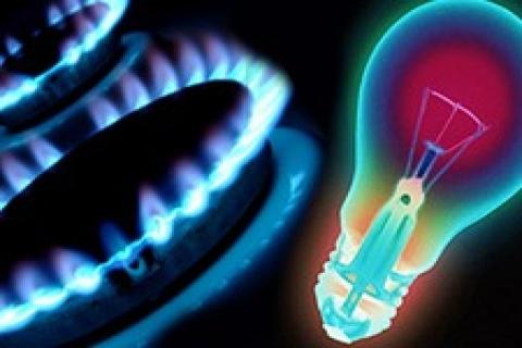 Elektrik ve doğalgaza zam gelecek mi