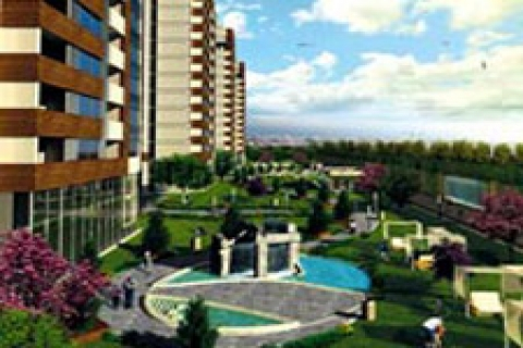 Zeytinburnu'nda dönüşüm Realİstanbul ile başlıyor