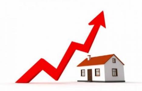 Gayrimenkul fiyatlarında artış beklentisi sürüyor!
