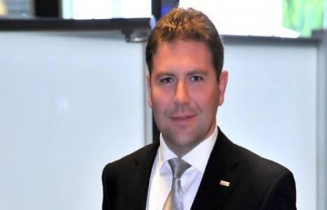 İsmail Özcan: Gayrimenkul sektöründe hizmeti müşterinin ayağına götürme dönemi başlamalı!