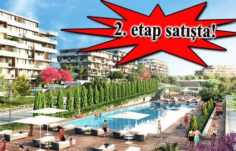 Ankara Golfkent 'in