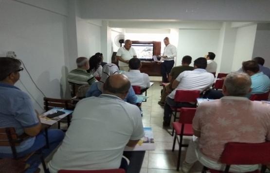 Çanakkale Biga yatırımcıları