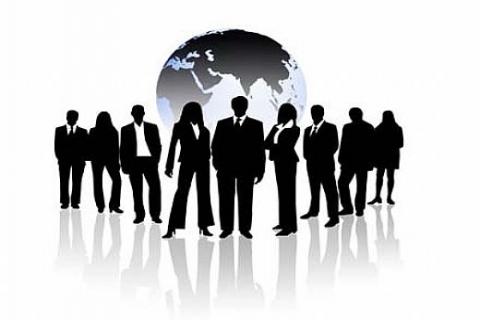 Vista Lojistik Hizmetler şirketi kuruldu!
