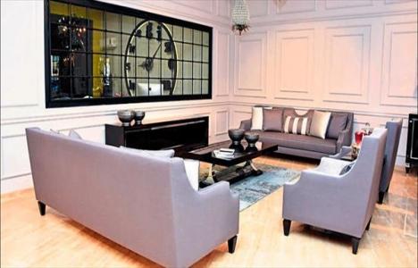 Gizem Exclusive ev