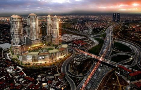Viaport venezia istanbul adres emlakkulisi com for Istanbul venezia