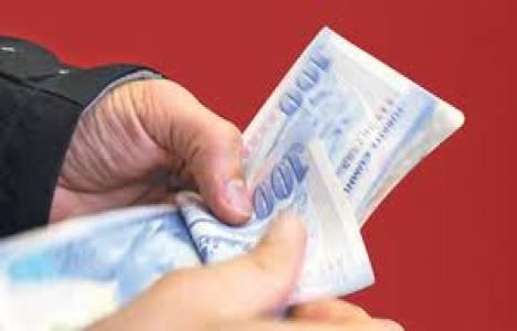 Kredi alanlara 14 gün içinde cayma hakkı getirilecek!