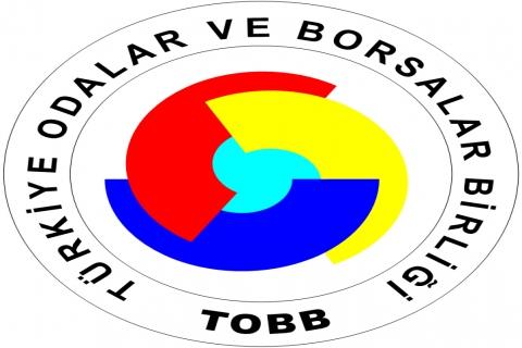 TOBB, Karaman'da fen lisesi kompleksi yaptıracak!