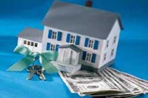DD Mortgage bu yıl 150 milyon YTL kredi verecek