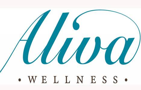 Aliva Wellness, Terrace Fulya Center'da yeni ofisini açtı!