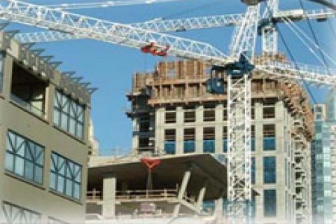 Ev aldığınız apartmanın inşaat ruhsatı var mı?