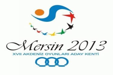 Akdeniz Oyunları için ilk kazma 20 Ocak 2012'de vuruluyor!