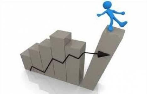 Risk değerlendirme formu!