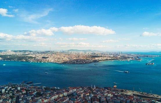 İstanbul'da asbest tehdidi: Kentsel yenileme riskle yapılmamalı!