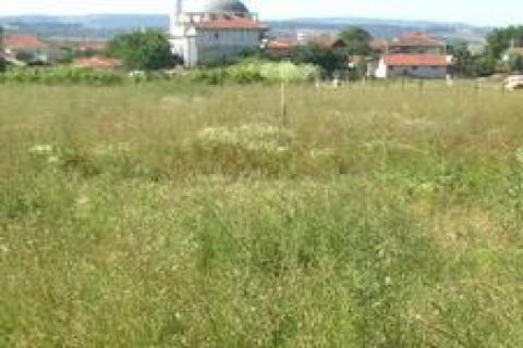 Polatlı Belediyesi akaryakıt istasyonu satacak