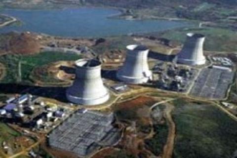 çalık Enerji, Irak'ta enerji santrali yapacak!