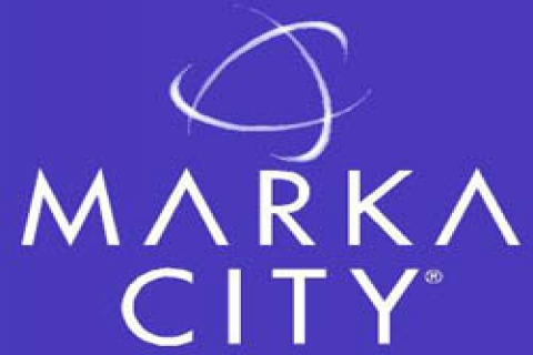 Marka City için