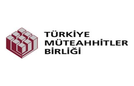 Türk müteahhitlik firmaları