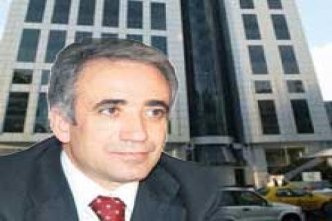 TMSF 48 gayrimenkul sattı, 7 milyon YTL kazandı