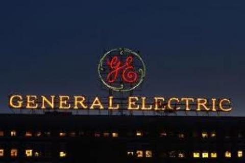General Elektrik, Türkiye'ye 3 yılda 900 milyon dolarlık yatırım yapacak!