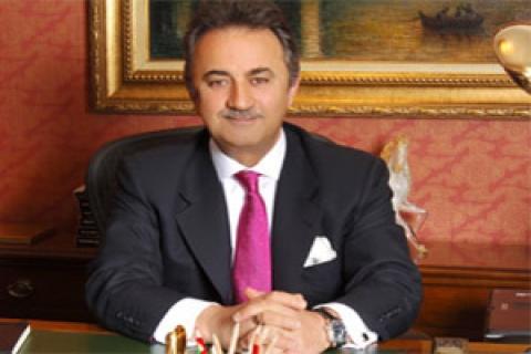 Eray Kapıcıoğlu, hem