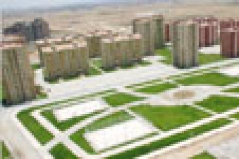 TOKİ Konya'da 144 konut yaptıracak