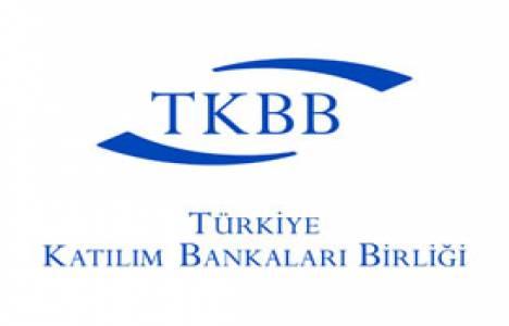 Katılım bankalarının şube