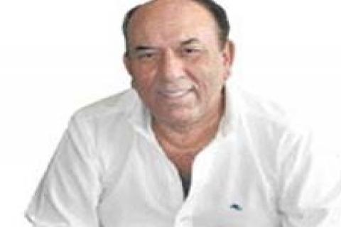 Ali Pehlivanoğlu, zincir market almayı planlıyor