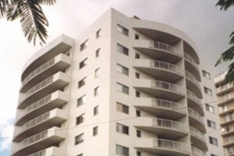 Mert apartmanı icradan 712 bin TL'ye satılıyor!