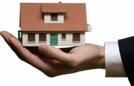 Ev alırken radon