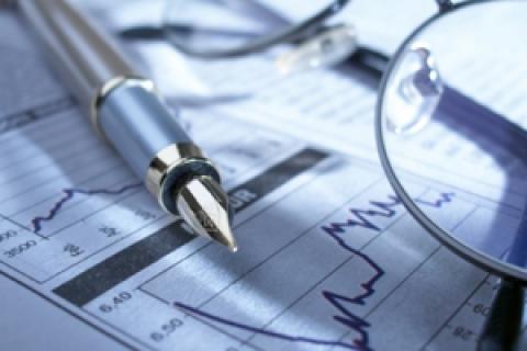 Yatırım ve Proje Finansmanında Körfez Fonları paneli 21 Haziran'da