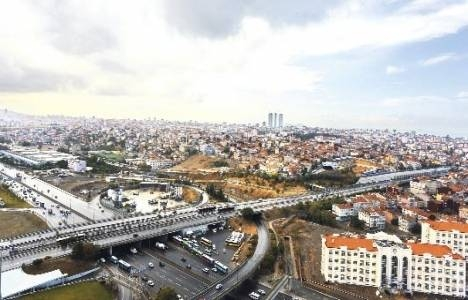 Kadıköy Fikirtepe'de 4 firma daha ruhsatını aldı!