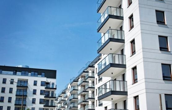Binalardaki ortak alanları başkası kullanabilir mi?