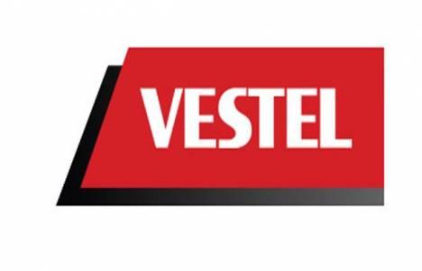 Vestel, Red Dot Design Awards 2013'te 3 ödül aldı!