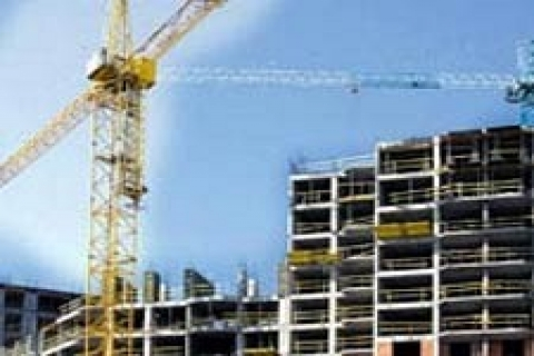 çimentonun fiyatı yüzde 31 demirinki yüzde 41 arttı