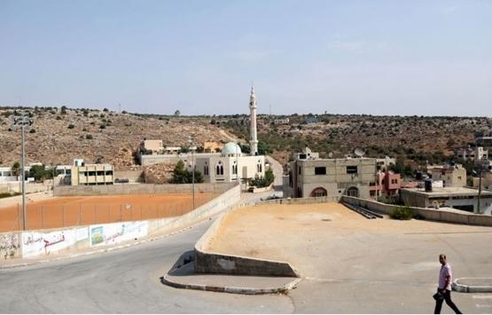 Gazze'de inşa edilecek 1000 konut için anlaşma yapıldı!