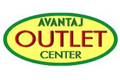 Avantaj Factory Outlets'te