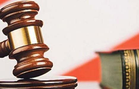 Torba Kanun yürürlüğe