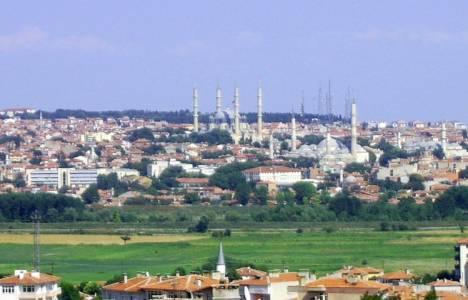 Edirne'de 4